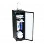FujiE Smart RO water purifier – RO-1100