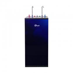FujiE Smart RO water purifier – RO-1200