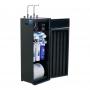 FujiE Smart RO water purifier – RO-1500UV CAB HYDROGEN
