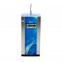FujiE Smart RO water purifier – RO-900 Cab