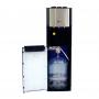 FujiE High-class Water Dispenser - WD5500C