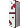 FujiE High-class Water Dispenser – WD1011BWE