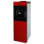 FujiE High-class Water Dispenser - WD1500C