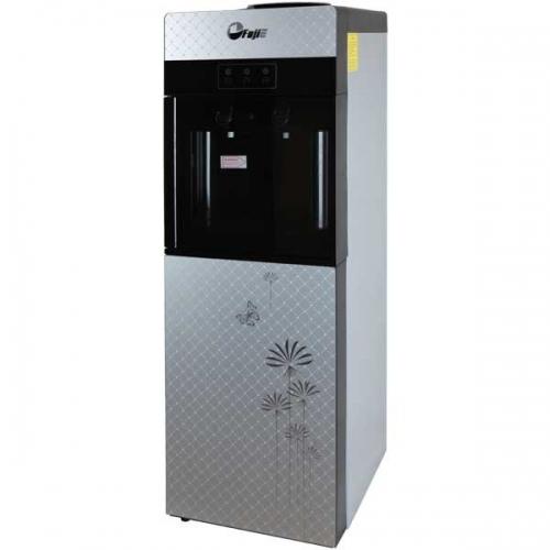 FujiE High-class Water Dispenser - WD1500E