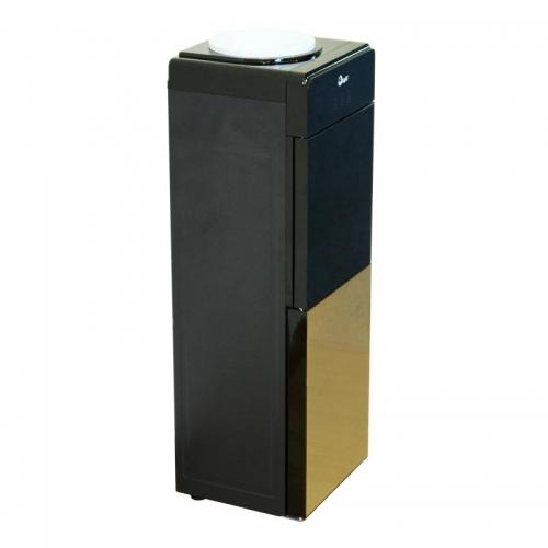 FujiE High-class Water Dispenser - WD1700C