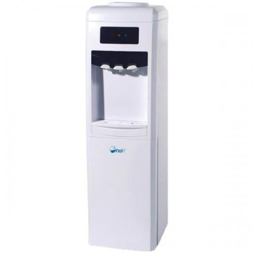 FujiE High-class Water Dispenser - WDBD10