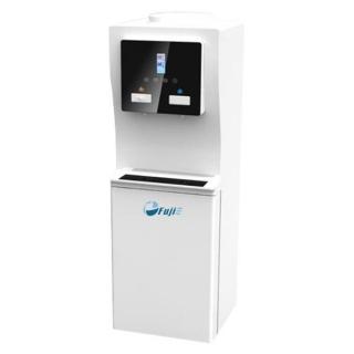 FujiE High-class Water Dispenser - WDBY1150