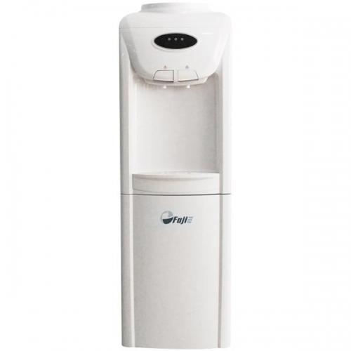 FujiE High-class Water Dispenser – WDBY70