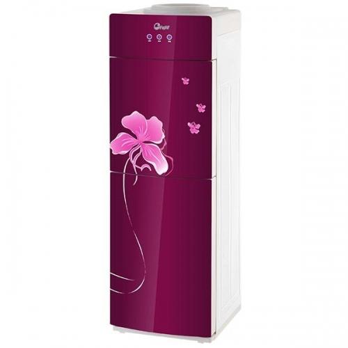 FujiE High-class Water Dispenser - WDX5PC