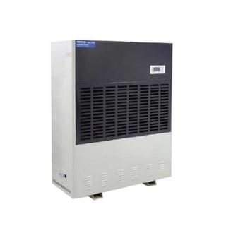 FujiE Dehumidifier HM-360EB