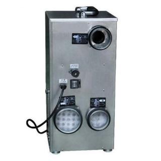FujiE Industrial Dehumidifier HMWKM-180P