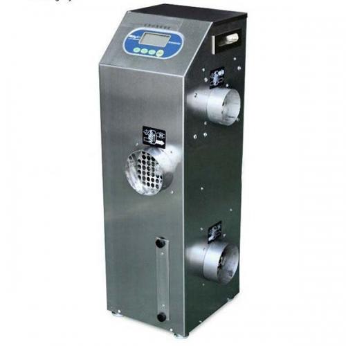 FujiE Industrial Dehumidifier HMWKM-200PL