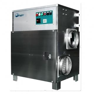 FujiE Industrial Dehumidifier HM-WKM-1500M