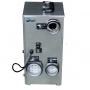 FujiE Industrial Dehumidifier HM-WKM-180M