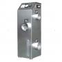 FujiE Industrial Dehumidifier HM-WKM-200M