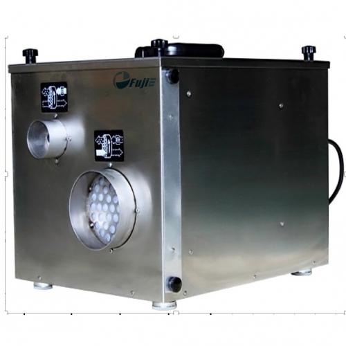 FujiE Industrial Dehumidifier HM-WKM-210M