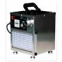 FujiE Industrial Dehumidifier HM-WKM-50M