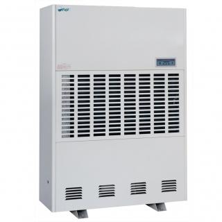 FujiE Industrial Dehumidifier HM-6480EB