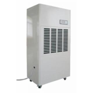 FujiE Dehumidifier HM-168EB