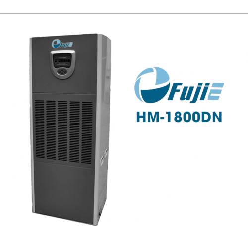 FujiE Industrial Dehumidifier HM-1800DN