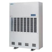 FujiE Industrial Dehumidifier HM-4808D