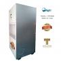FujiE Industrial Dehumidifier HM-500, new generation