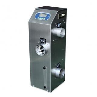 FujiE Industrial Dehumidifier HMWKM-200P