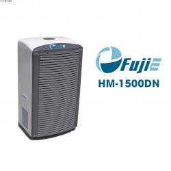 FujiE Industrial Dehumidifier HM-1500DN