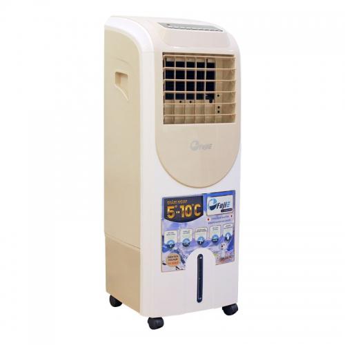 FujiE Air Cooler, MODEL: AC-11DB