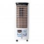 FujiE Air Cooler, MODEL: AC-17C