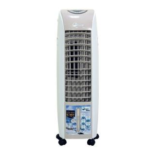 FujiE Air Cooler, MODEL: AC-18B