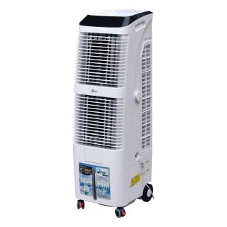 FujiE Air Cooler, MODEL: AC-2802