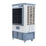 FujiE Air Cooler, MODEL: AC-40B
