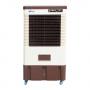 FujiE Air Cooler, MODEL: AC-40C