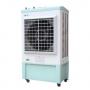 FujiE Air Cooler, MODEL: AC-60