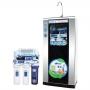 FujiE Smart RO water purifier – RO-06 (CAB)