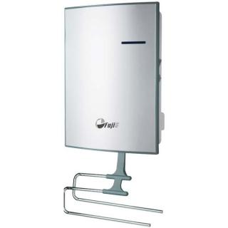 FujiE Heater BCH-200
