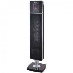 FujiE Ceramic Heater CH-2000