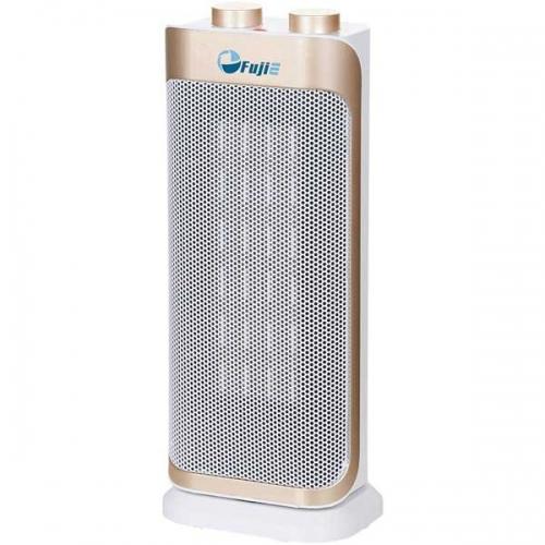 FujiE Ceramic Heater CH-2100