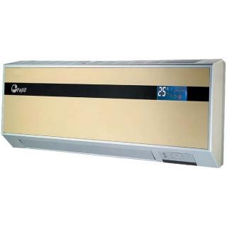 FujiE Ceramic Heater CH-2500