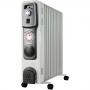 FujiE Oil Filled Radiator OFR4613