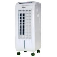 FujiE Multi-function, Ice Fan IC-H52