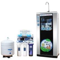 FujiE Smart RO water purifier – RO-09 (CAB)