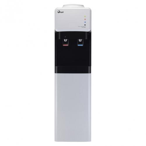 FujiE High-class Water Dispenser - WD-1500U-KR ( Black )