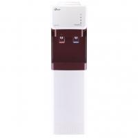 FujiE High-class Water Dispenser - WD-1500U-KR  ( Red )