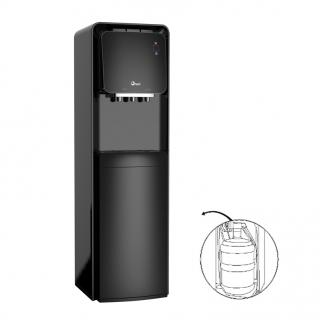 FujiE High-class Water Dispenser - WD5000C