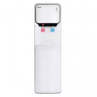 FujiE High-class Water Dispenser - WD6000C