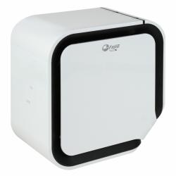 FujiE Air Purifier AP200