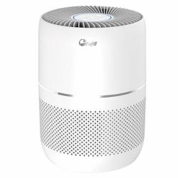 FujiE Air Purifier AP300