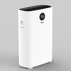 FujiE Air Purifier AP400